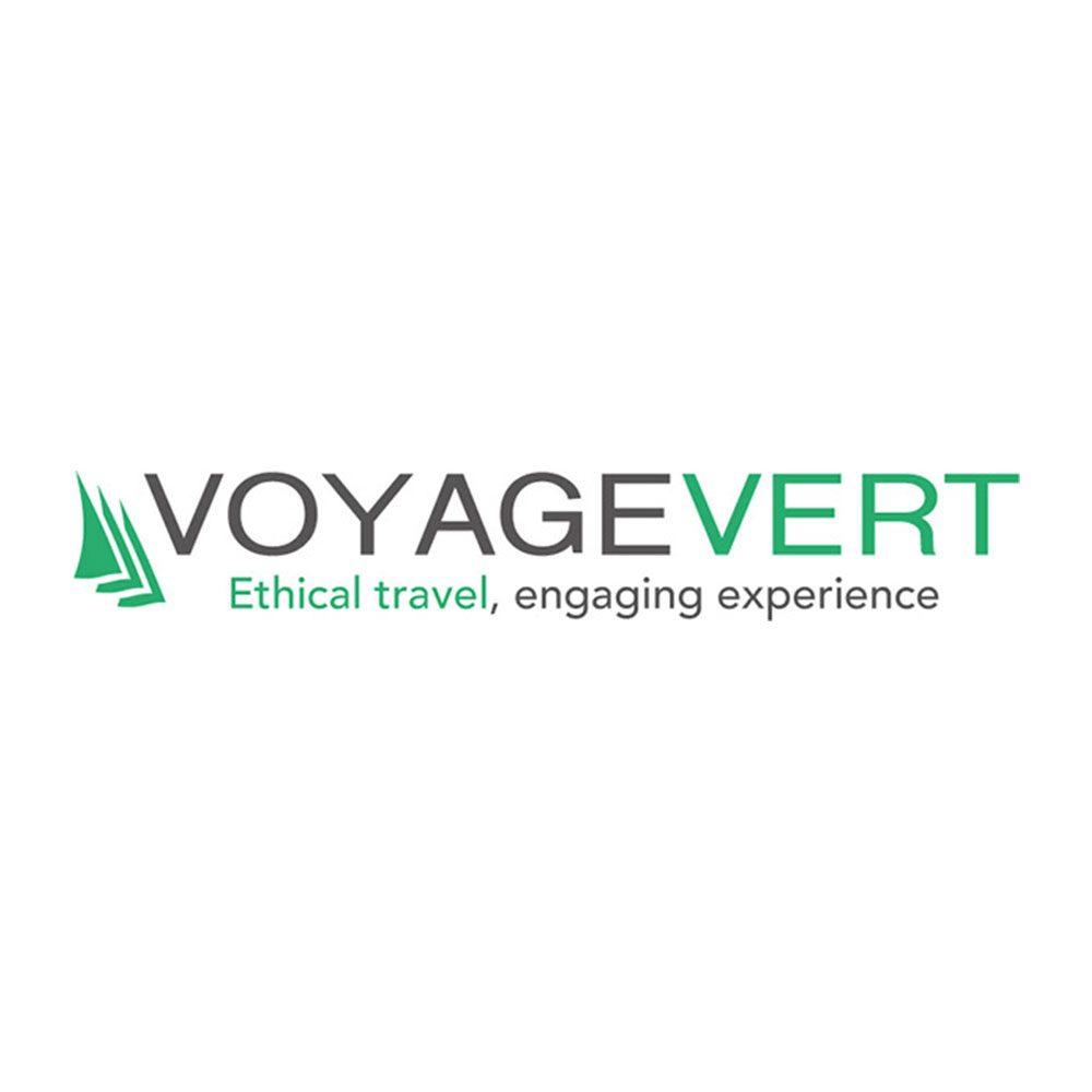 Voyage-Vert].jpg