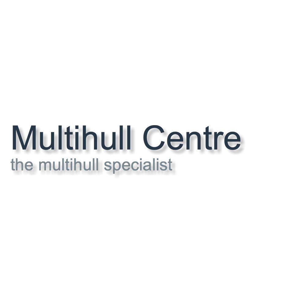 Multihull.jpg