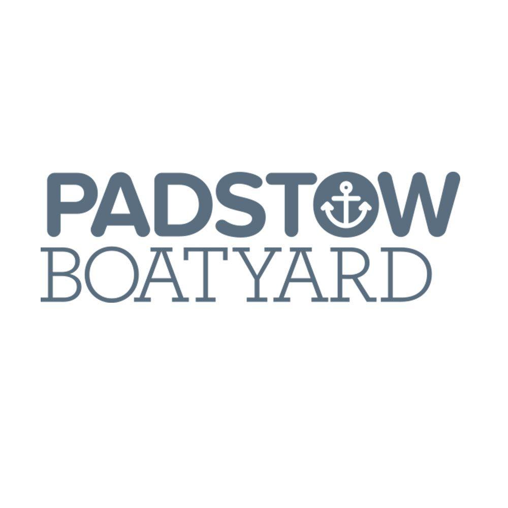 Padstow-Boatyard.jpg