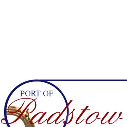 Padstow-Port.jpg
