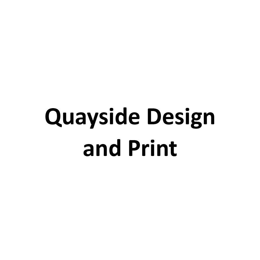 Quayside-Design.jpg
