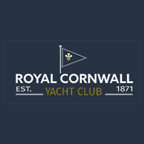 Royal-Cornwall.jpg