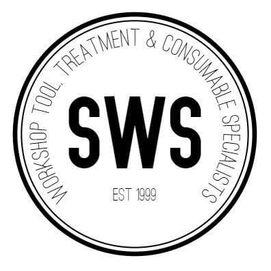 sws-logo (1).jpg