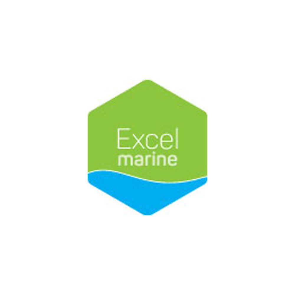 Excelmarine.jpg
