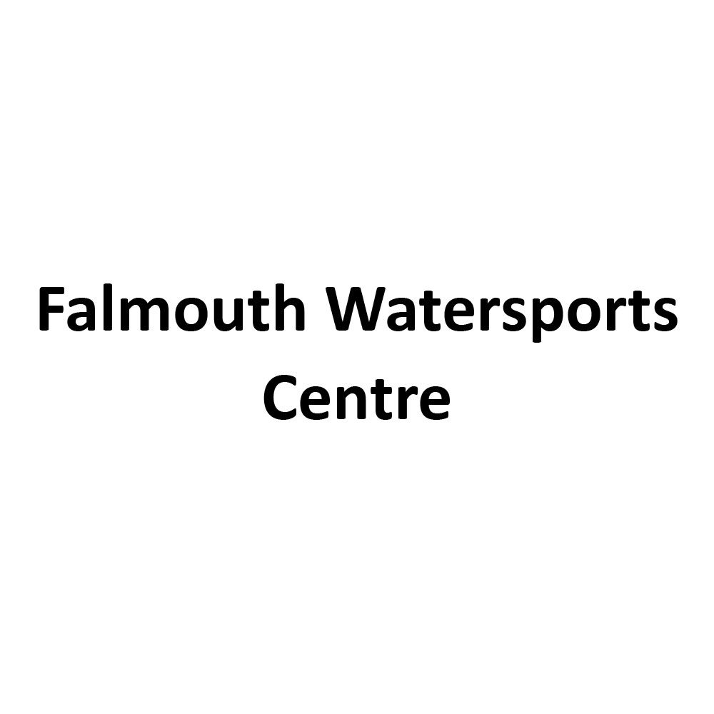 Falmouth-Watersports.jpg