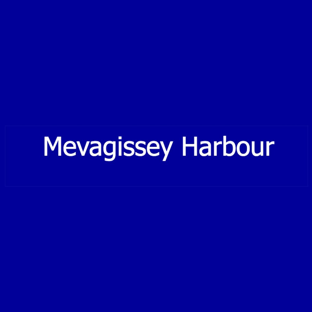 Mevagissey-Harbour.jpg