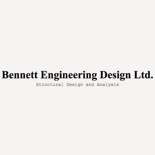 Bennett2.jpg