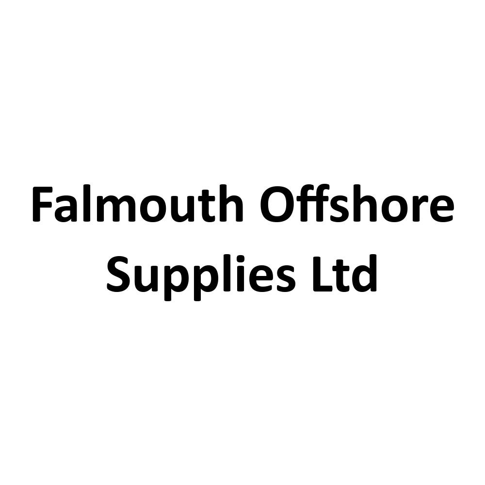 Falmouth-Offshore.jpg