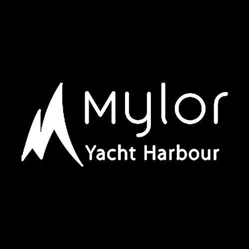 mylor-yacht-harbour-logo.jpg