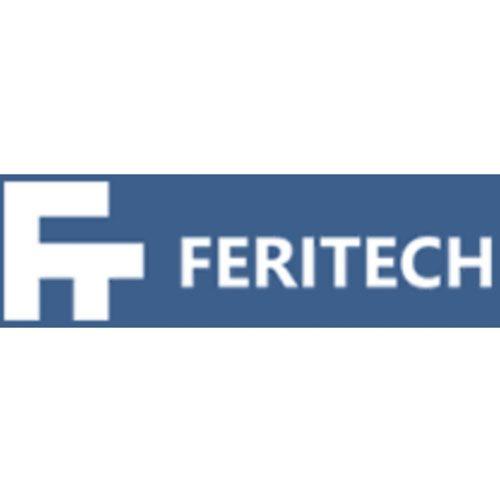 FeriTech.jpg