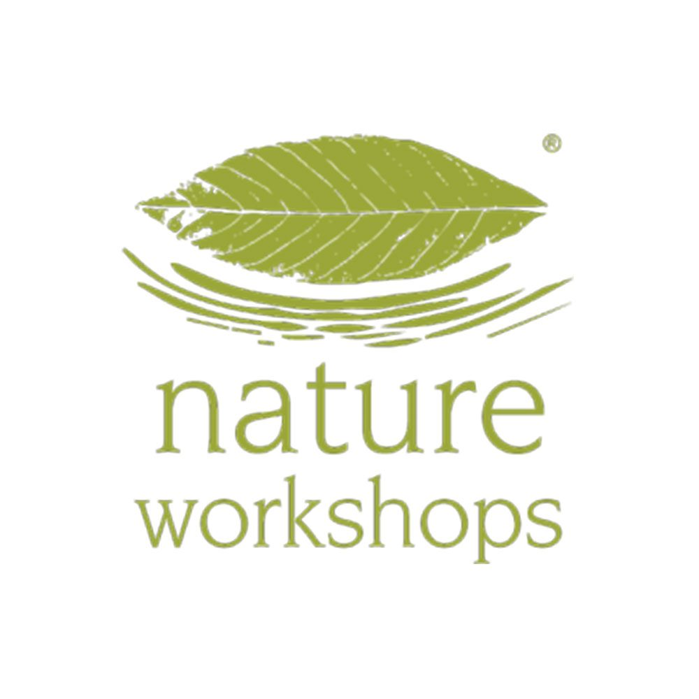 Nature-Workshops.jpg