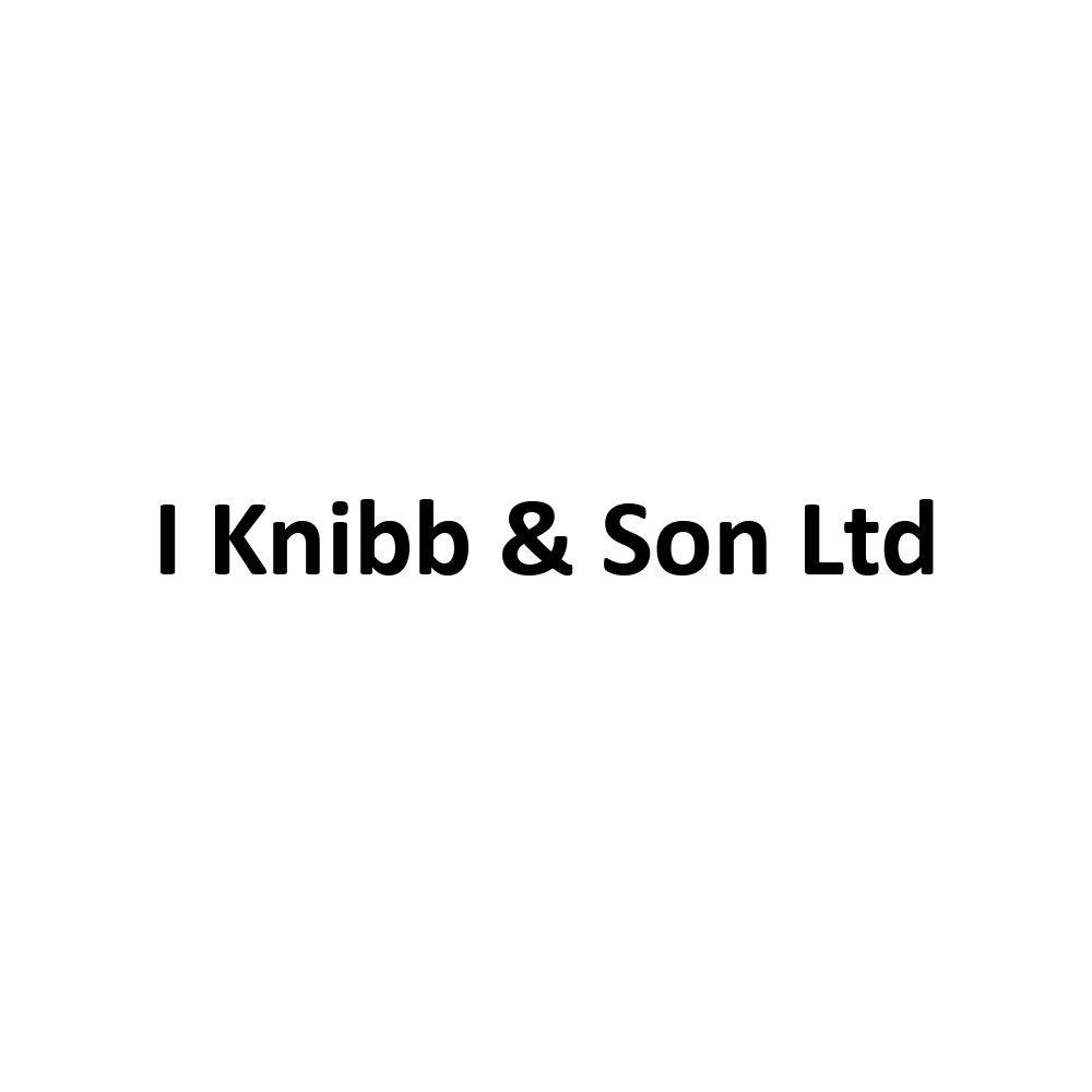 I-Knibb.jpg