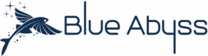 blue abyss logo.png