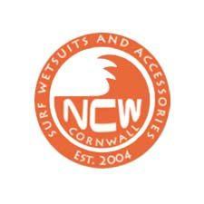 NCW.jpg