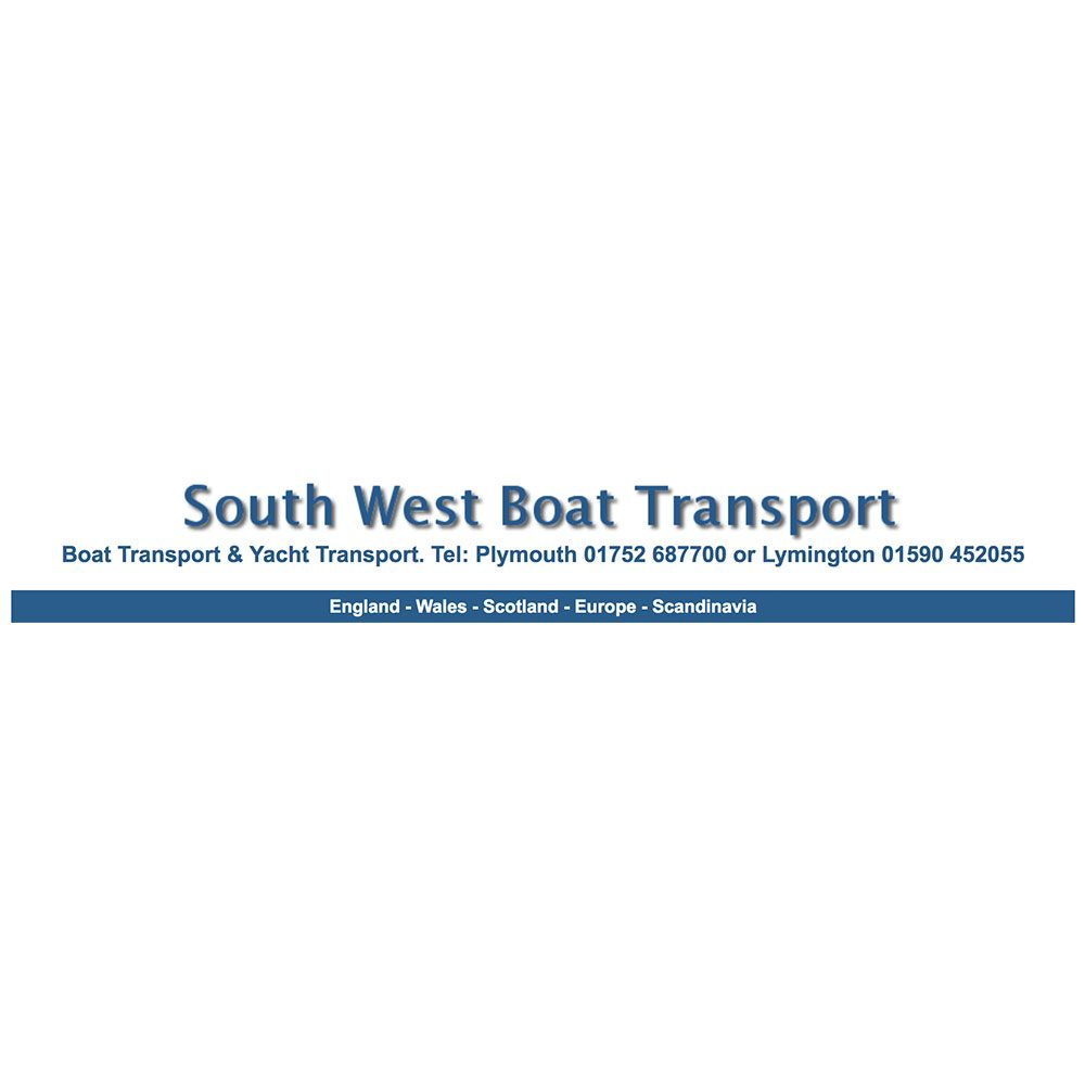 South-West-Boat.jpg