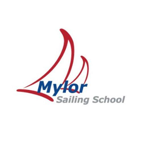 mylor-sailing-sch.jpg