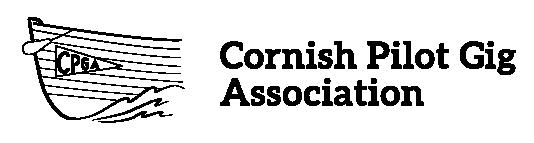 CPGA-Logo-Landscape-Medium.png