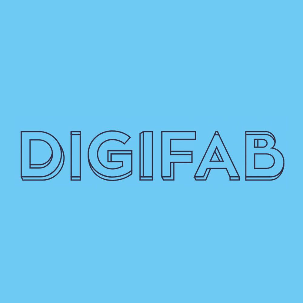 Digifab.jpg