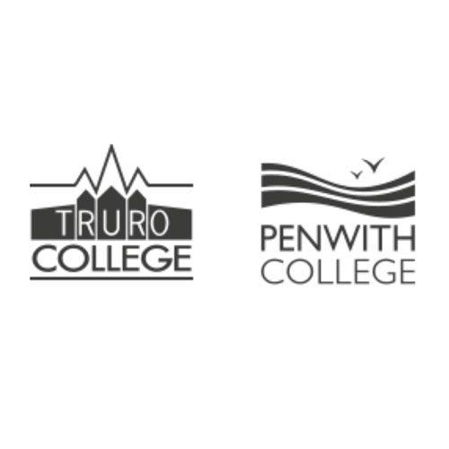 Truro-college.jpg