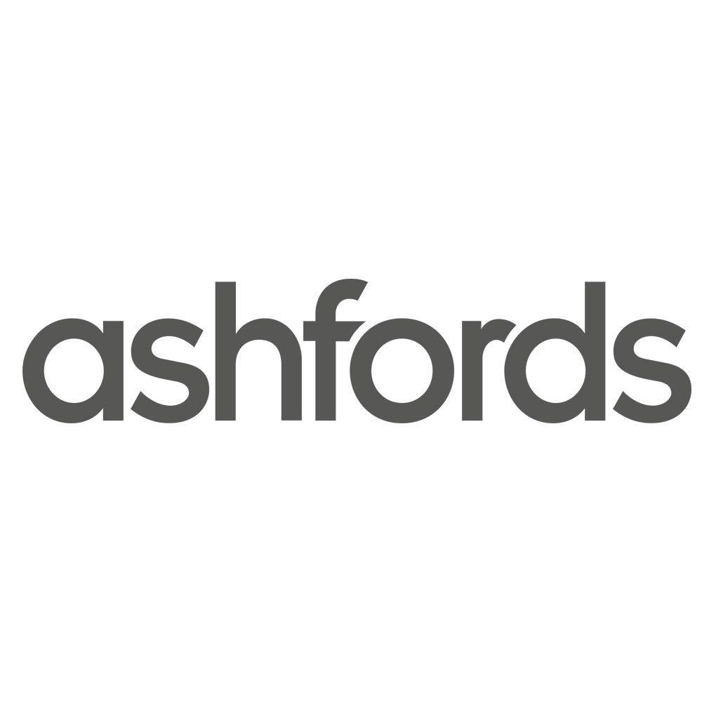 Ashfords.jpg
