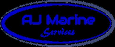 logo_5_orig.png
