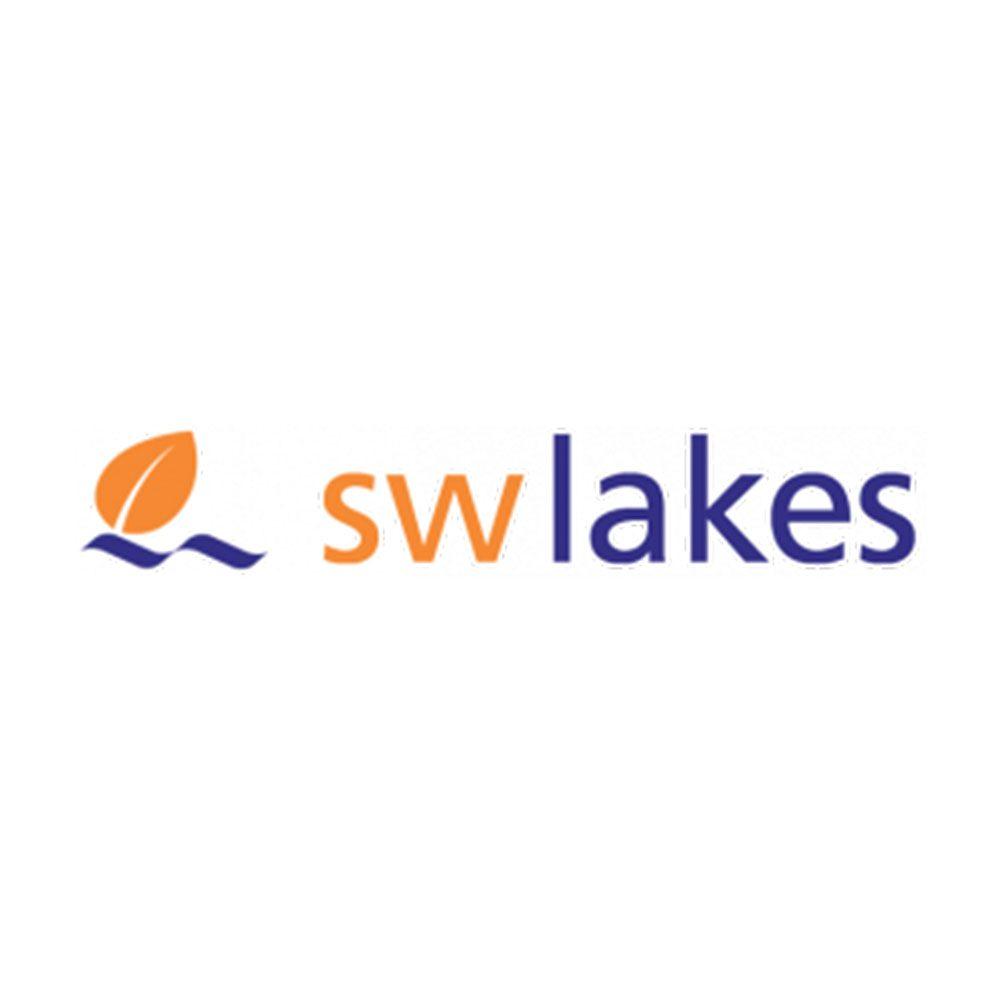 SW-Lakes.jpg