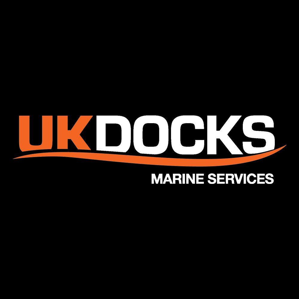 UK-Docks.jpg