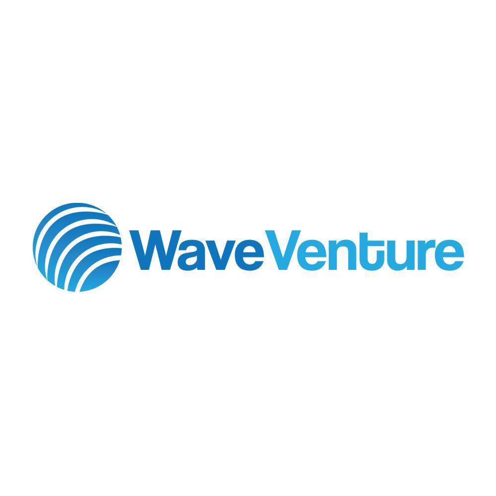 Wave-Venture.jpg