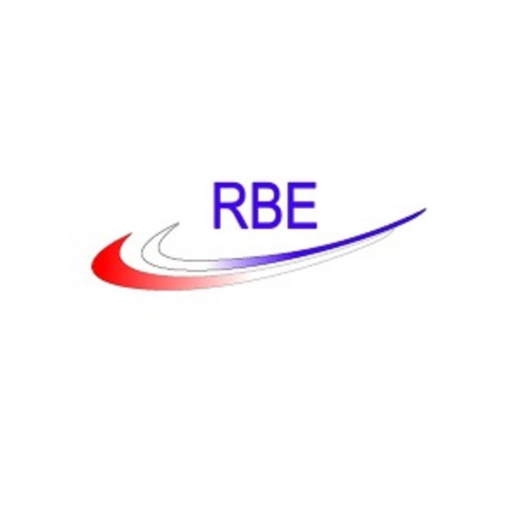 RBE.jpg