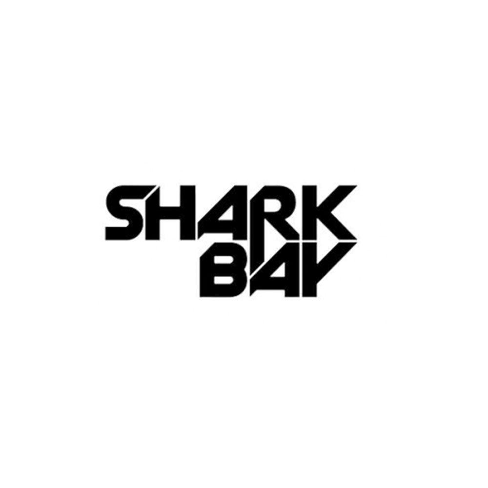 Shark-Bay.jpg