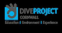 Dive Cornwall.png