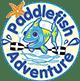 paddlefish.png
