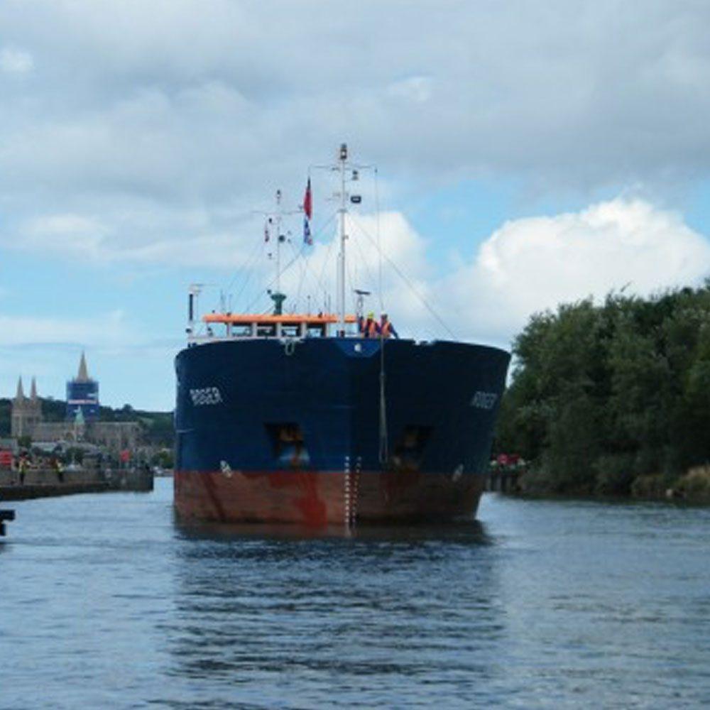 Port-of-Truro.jpg