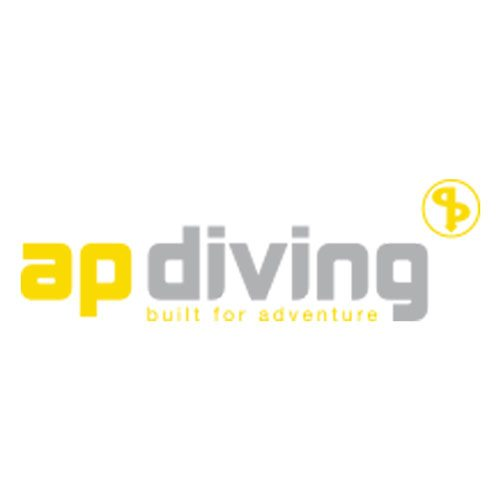APDiving.jpg