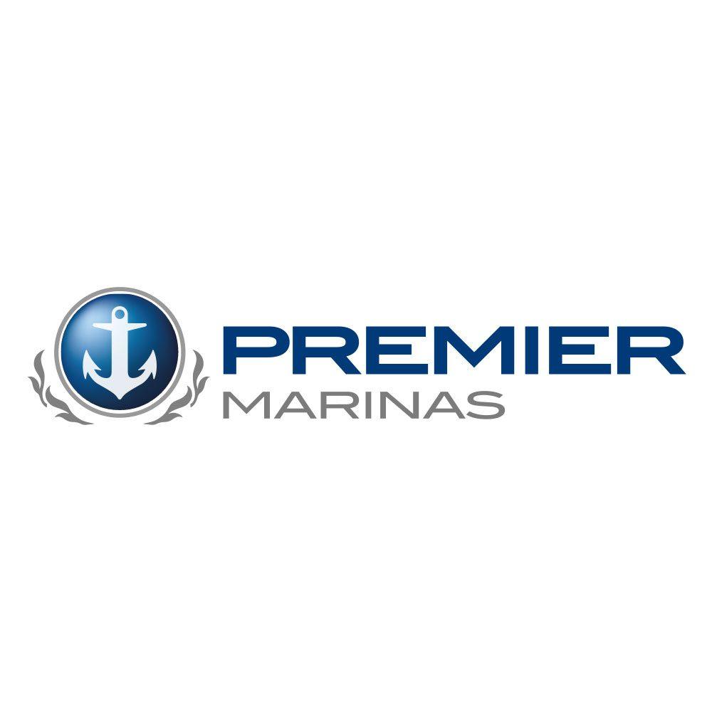 Premier-Marinas.jpg