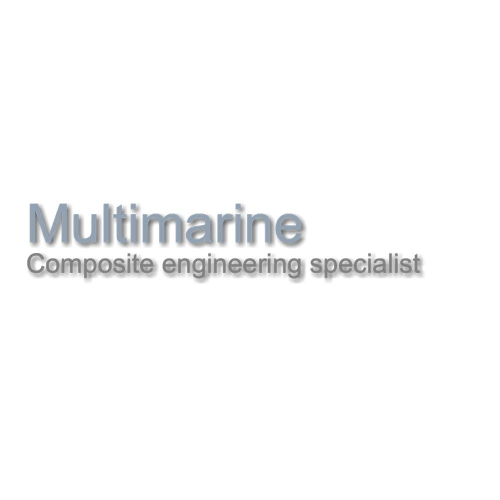 Multimarine.jpg