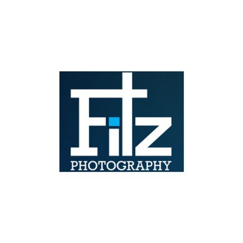 FitzPhotography.jpg