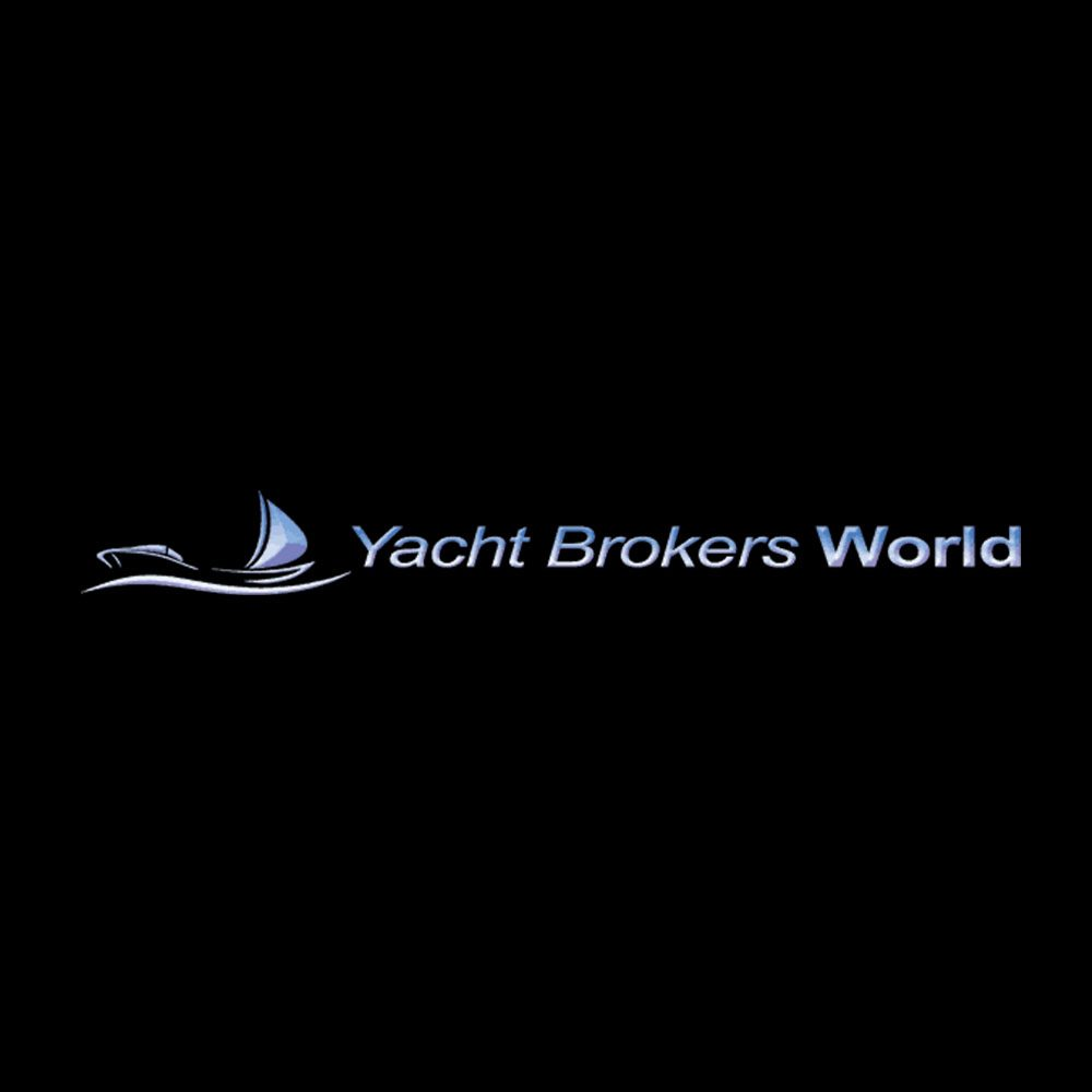 Yacht-Brokers-World.jpg