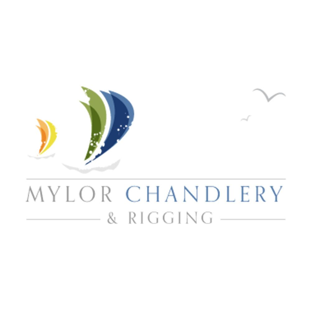 mylor-chandlery.jpg