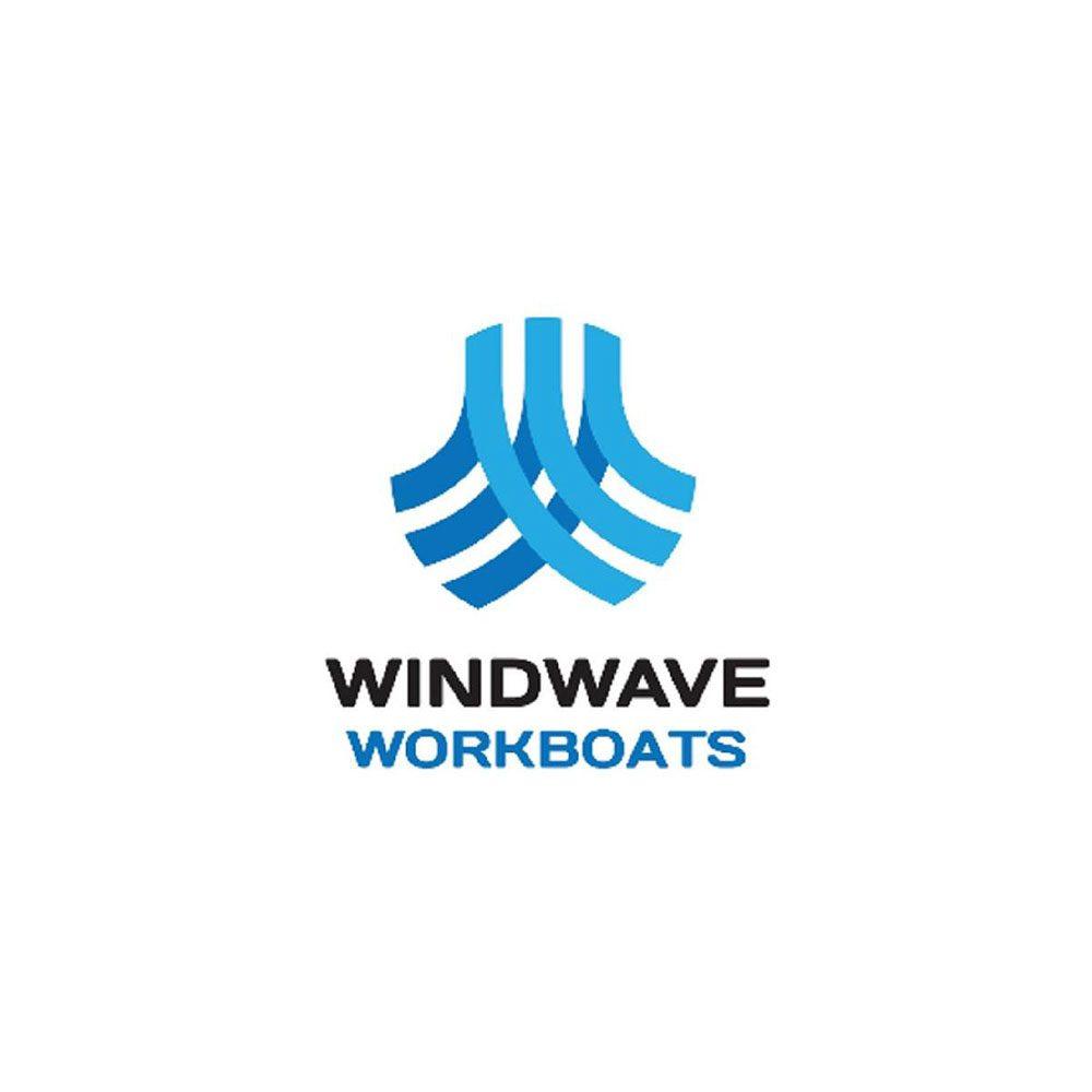 Windwave.jpg