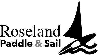 Roseland-Paddle-and-Sail-logo-413px-e1523440417987.jpg