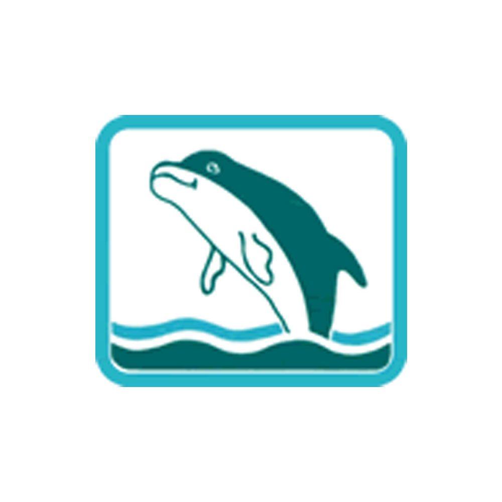 DolphinEngines.jpg