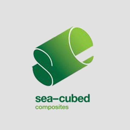 Sea-cubed.jpg