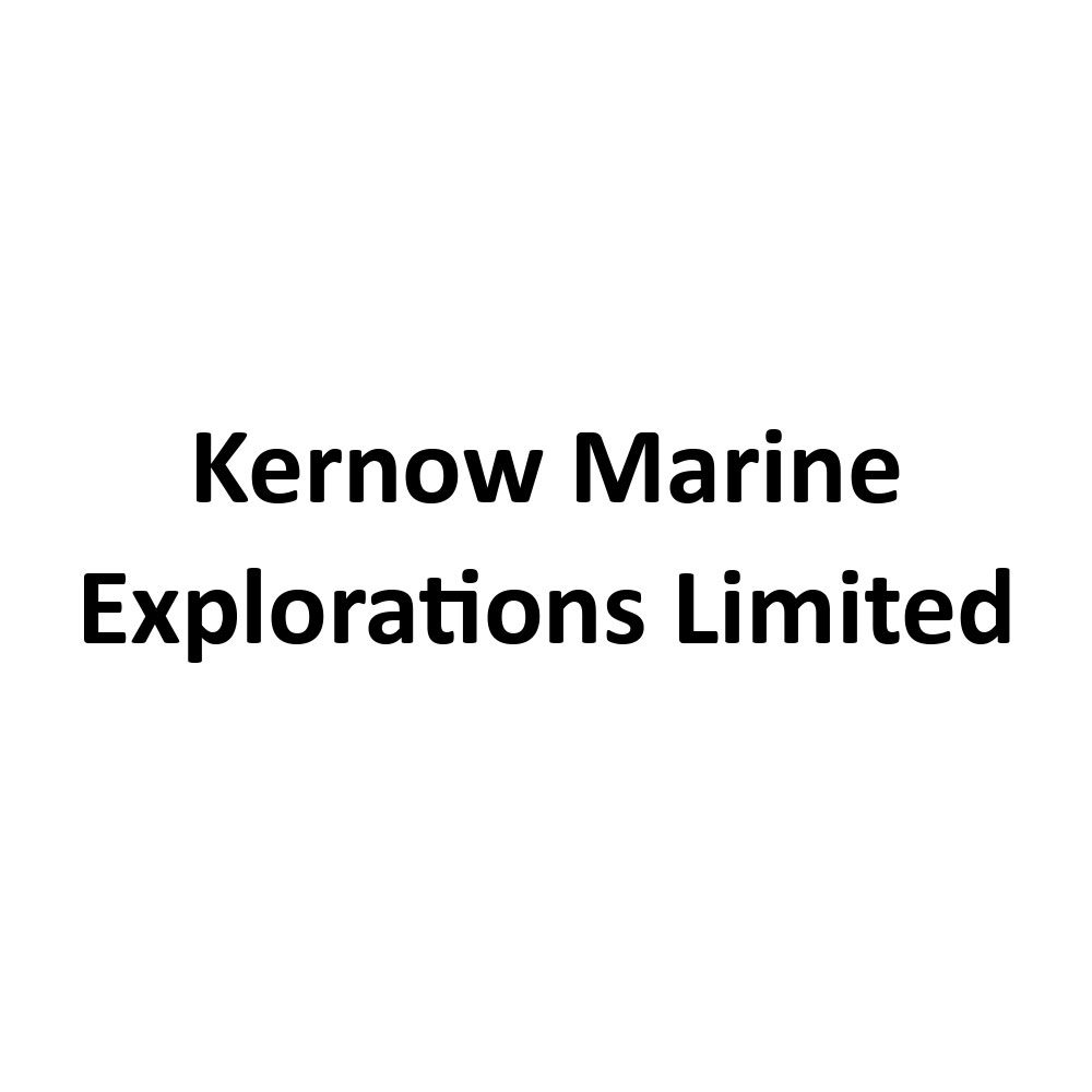 Kernow-Marine-Ex.jpg