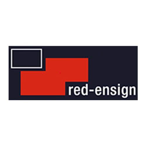 Red-ensign.jpg