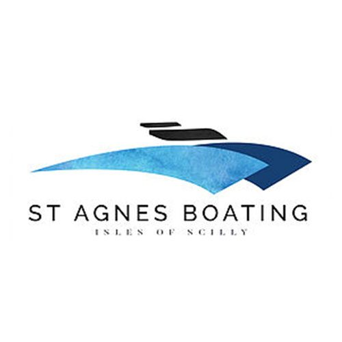 St-Agnes-Boating.jpg