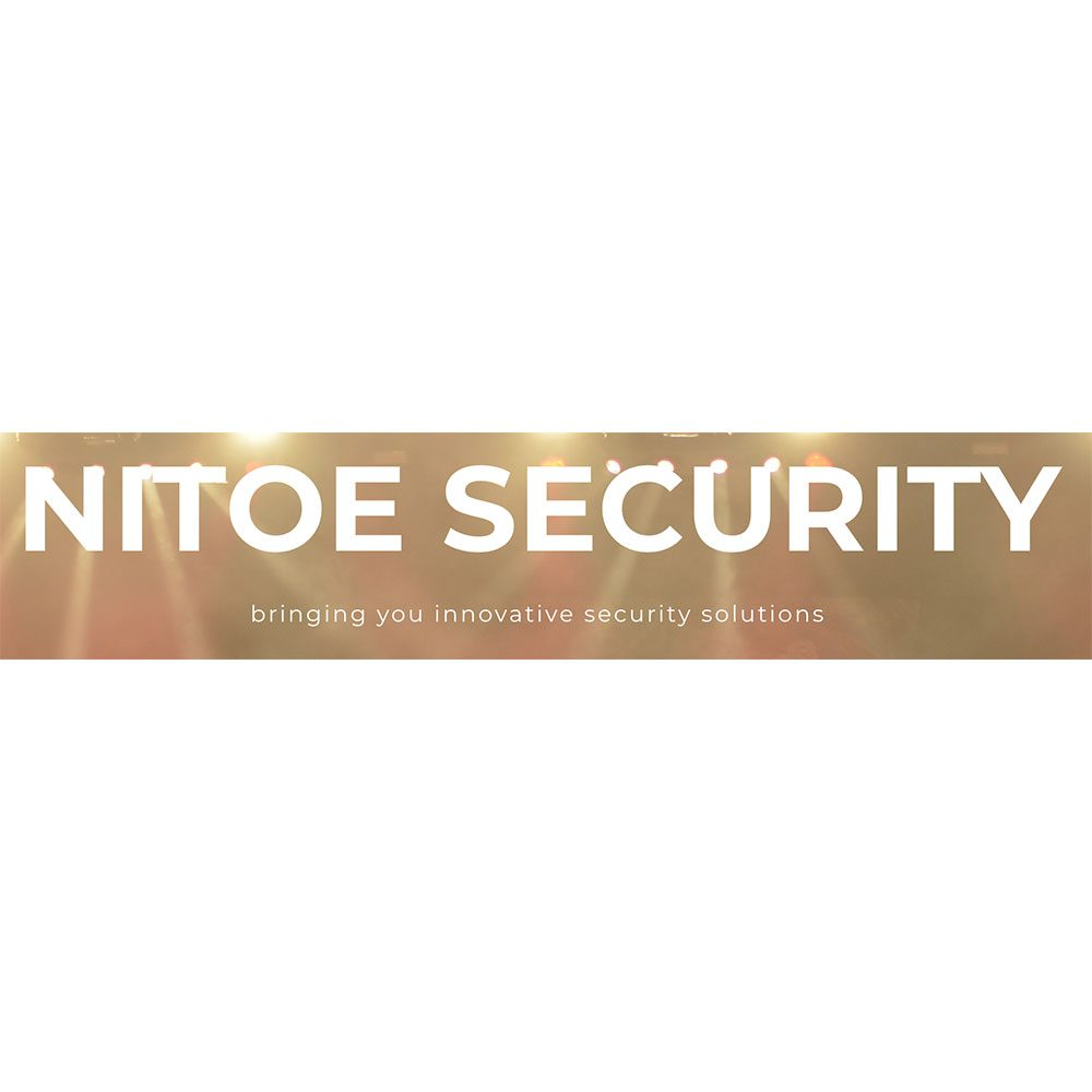 Nitoe-Security.jpg