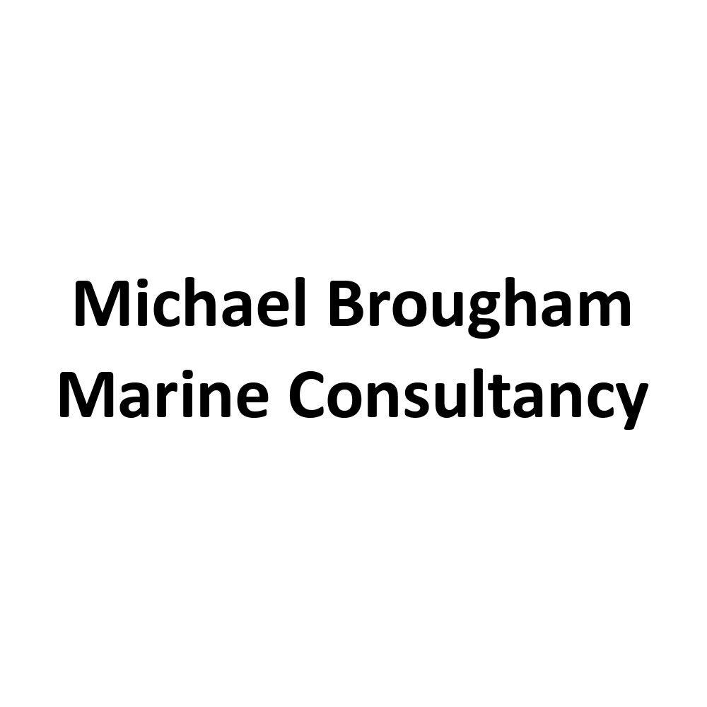 Michael-Brougham.jpg