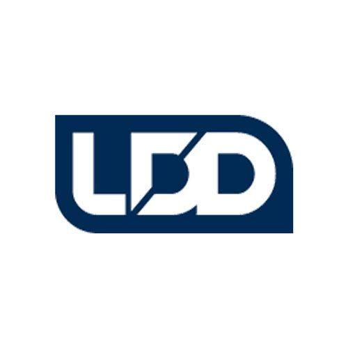 LDD.jpg
