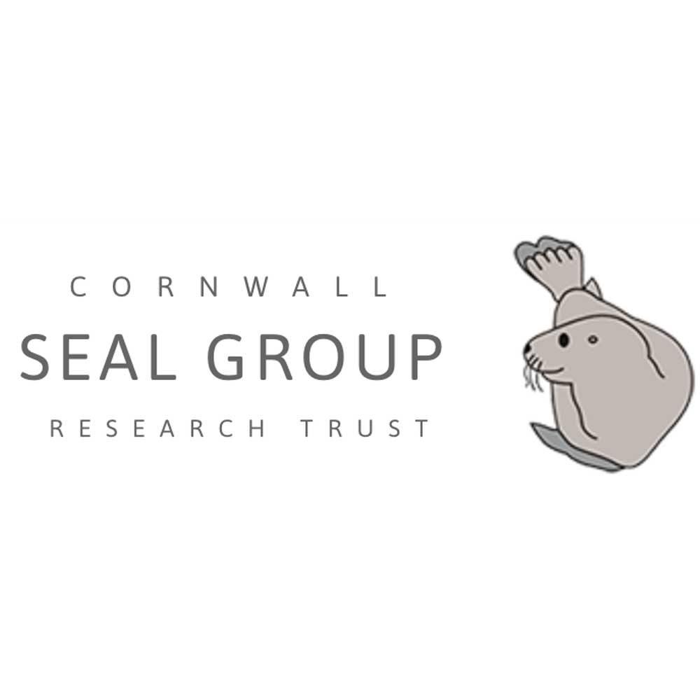 CornwallSeal.jpg